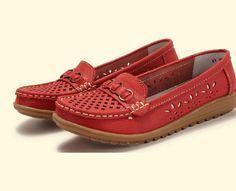 Y Shoe 14 De MocasinesLoafersFlats Imágenes Mejores txBCsdhQr