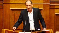 προλετάριος: Γ. Σταθάκης: Δεν θα κάνει ο ΣΥΡΙΖΑ μονομερείς ενέρ...