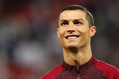 cristiano-ronaldo-of-portugal-looks-on-prior-to-the-fifa-cup-russia-picture-id802708532 (594×396)
