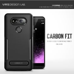 Original VERUS Rugged Armor Case for LG V20 Resilient Shock Absorption Carbon Fiber Flexible Shockproof Cover Shell VRS Design     Tag a friend who would love this!     FREE Shipping Worldwide     Get it here ---> https://www.techslime.com/original-verus-rugged-armor-case-for-lg-v20-resilient-shock-absorption-carbon-fiber-flexible-shockproof-cover-shell-vrs-design