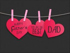 Happy Fathers Day Pictures A special day for your father is father's day. If you send him pictures of happy fathers day then the delicate Fathers Day Images Quotes, Fathers Day Status, Happy Fathers Day Message, Happy Fathers Day Pictures, Happy Fathers Day Greetings, Fathers Day Messages, Fathers Day Wishes, Happy Father Day Quotes, Father's Day Greetings
