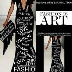 BOUTIQUE-STORE ONLINE-SARAH SUTTON-DISEÑADORA MODA-FASHION DESIGNER-BLOGGER-MADRID-LONDON - boutique-sarahsutton-exclusive