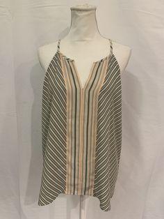 f6a3dba6c7e 61 Best Womens Plus Size Clothing Shirts Blouses Dresses Pants ...