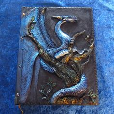 Dragon book (Big book) Big Dragon, Dragon Book, Vampire Books, Book Gifts, My Heart Is Breaking, Fantasy World, The Guardian, Art Reference, The Originals