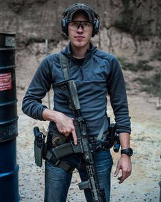 My name is Lucas Botkin. Three years ago I took a risk. I invested all of my time and money into an enterprise. I didn't know if it would succeed. I didn't know if I was ready to take on the challenges it would give me. But I trusted God and knuckled. Tactical Medic, Tactical Training, T Rex Arms, Tactical Operator, Airsoft Gear, Tac Gear, Mens Toys, Combat Gear, Tactical Clothing