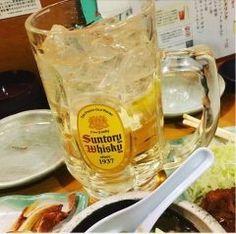 ちょっと仕事帰りに立ち寄った一軒め酒場 池袋東口店でメガ角ハイを1杯だけのつもりが7杯飲んでへべれけにならないのが私です美味かったー 安くて食べ物が美味いここのお店は池袋で一番のオススメ酒場です\(o)/  さぁ帰ります(ˊˋ) tags[東京都]