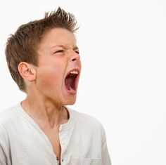 My Aspergers Child: Anger-Control Strategies for Children and Teens on the Autism Spectrum. Pinned by SOS Inc. Resources. Follow all our boards at pinterest.com/sostherapy/ for therapy resources.