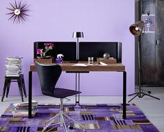 cómo decorar despachos u oficinas con estilo