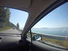 norrköping reisetipps schweden