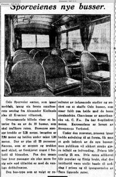 Aftenposten 11. nov. 1927 s. 6