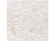 Mosaico de mármol OPUS CALACATTA Colección Classic by FRIUL MOSAIC