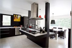kitchens for disabled - Google Search | Remodeling | Pinterest ...