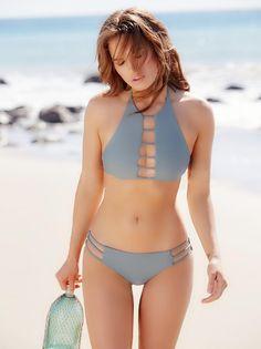 2c9281974c 483 Best Bikini&Swimwear images   Bikini, Bikini swimsuit, Bikini ...