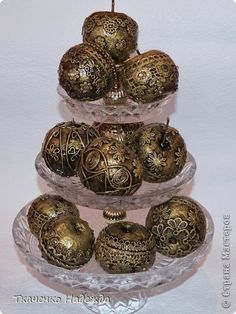 1 million+ Stunning Free Images to Use Anywhere Diy Christmas Ornaments, Christmas Balls, Christmas Decorations, Free To Use Images, Natural Christmas, Shabby Chic Christmas, Do It Yourself Crafts, Irish Lace, Valentines Day Party