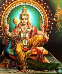 Image result for lord murugan images