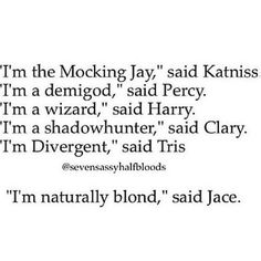 THIS IS WHY I LOVE JACE.
