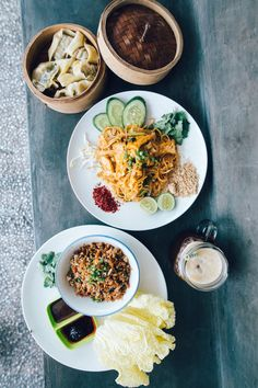 Ultimate Foodie Guide to Bali