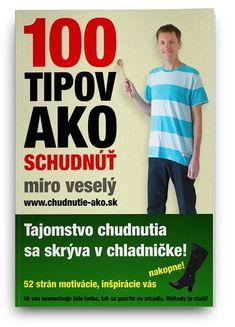 100-tipov-ako-schudnut Detox