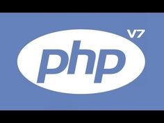 Review PHP7 Latest Version