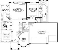 House Floor Plan Sketcher as well House Plans likewise Ideas For The House as well 557883472571914708 besides Knotty Pine Flooring. on farmhouse bathroom remodeling