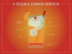 delicious-drinks-inforgaphics_fabio-rex-4