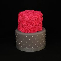 Beaverton Bakery Wedding Cakes