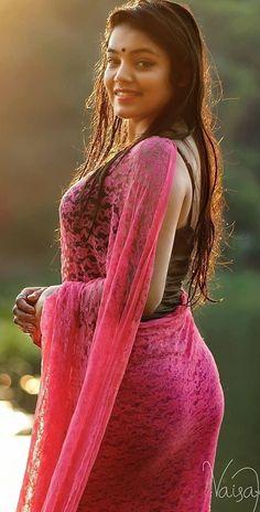 Beautiful Girl Indian, Beautiful Girl Image, Most Beautiful Indian Actress, Beautiful Saree, Beautiful Body, Beautiful Women, Cute Beauty, Beauty Full Girl, Beauty Women