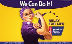 We Can Do it - Wallpaper -relaywallpaper.blogspot.com