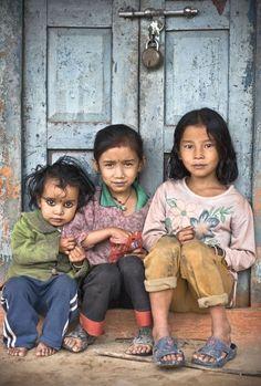 Nepal children ↞❁✦彡●⊱❊⊰✦❁ ڿڰۣ❁ ℓα-ℓα-ℓα вσηηє νιє ♡༺✿༻♡·✳︎· ❀‿ ❀ ·✳︎· SAT Jul 02, 2016 ✨вℓυє мσση✤ॐ ✧⚜✧ ❦♥⭐♢∘❃♦♡❊ нανє α ηι¢є ∂αу ❊ღ༺✿༻♡♥♫ ~*~ ♪ ♥✫❁✦⊱❊⊰●彡✦❁↠ ஜℓvஜ