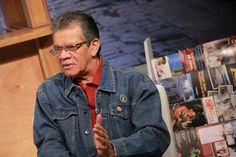 Earle Herrera: Constituyente abre el camino para consolidar la paz y dirimir diferencias