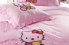 4 pieces set including quilt cover, bed sheet, pillow cover and cushion cover Bed Pillows, Cushions, Cotton Sheets, Quilt Cover, Bed Sheets, Pillow Cases, Quilts, Home, Pillows