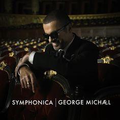 ジョージ・マイケル、ワム!時代の汚点(2ページ目)   George Michael   BARKS音楽ニュース