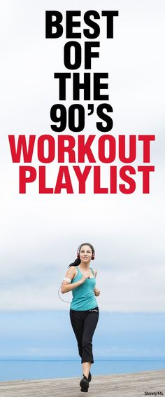 Best of the Workout Playlist Pump up the jam! Pump it up! No one can resist pumping up their jam with a well-curated workout playlist. And SkinnyMs. has got the workout playlist to pump your jam today and every day! Workout Songs, Fun Workouts, At Home Workouts, Running Challenge, Workout Challenge, Fit Girl Motivation, Fitness Motivation, Fitness Goals, Musica