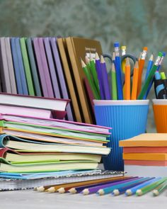 You ll find all the stationery and school supplies you need here including copie. You ll find all the stationery and school supplies you need here including copier paper pens pencil School Supplies Organization, Diy School Supplies, I School, School Classroom, School Supplies Highschool, Personalized Christmas Gifts, Crafts For Girls, Gel Pens, Knitting Projects