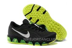 http://www.nikejordanclub.com/canada-mens-nike-air-max-2010-running-shoes-on-sale-black-and-green-hyrdd.html CANADA MENS NIKE AIR MAX 2010 RUNNING SHOES ON SALE BLACK AND GREEN HYRDD Only $95.00 , Free Shipping!