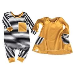 c72bae4c8 30 Best Twin Baby Outfits images   Twin newborn, Twins, Baby twins