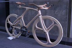 cool #design
