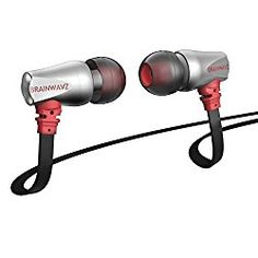 f05c3b726ec799 8 Best Best Earbuds images in 2012 | Best earbuds, Cell phone cases ...