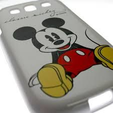 Image result for phone cases samsung galaxy s4 mini mickey mouse