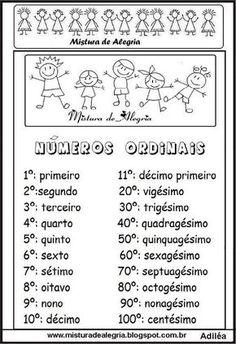 www.misturadealegria.blogspot.com.br-matem%C3%A1tica-n%C3%BAmeros+ordinais1-imprimir.JPG (464×677)