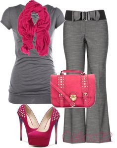 """""""Shoe Contest #2"""" by callico32 on Polyvore"""