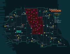 Tom Clancy's The Division - Page 253 - boards.ie