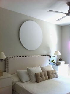 196 best headboard diy images bed headboards bedroom ideas diy rh pinterest com