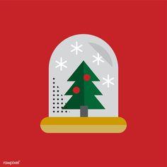 Search | rawpixel Free Vector Illustration, Free Illustrations, Vector Can, Vector Free, Christmas Icons, Merry Christmas, Dear Santa, Vector Design, Icon Set