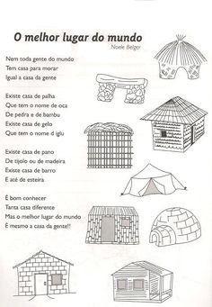 155 ATIVIDADES PARA EDUCAÇÃO INFANTIL - SÓ ESCOLA