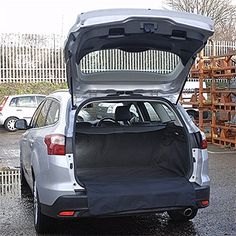 7 Best Renault Kangoo Maxi Edstrom Racking Images Open Shelving