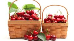 Beautiful high definition wallpapers and widescreen Collections of celebrity, games, music, nature, world hd wallpaper images. Cherry Seeds, Fruit Seeds, Cherry Fruit, Cherry Tree, Frozen Cherries, Sweet Cherries, Bare Fruit, Cherry Festival, Red Cherry Blossom