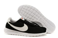 $87.24!Black Nike Shoes Frgmt White Hot | www.lovenikesneaker.com