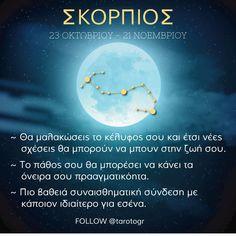 Astrology, Zodiac Signs, Wisdom, Celestial, Movie Posters, Film Poster, Star Constellations, Horoscopes, Billboard