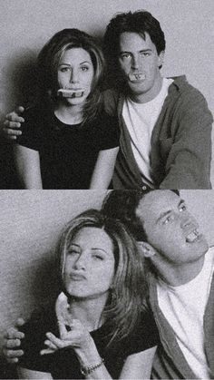 chandler and rachel friends Friends Tv Show, Rachel Friends, Friends Scenes, Friends Cast, Friends Episodes, Friends Moments, Best Friends, Chandler Friends, Chandler Bing